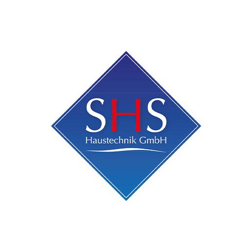 SHS Haustechnik GmbH