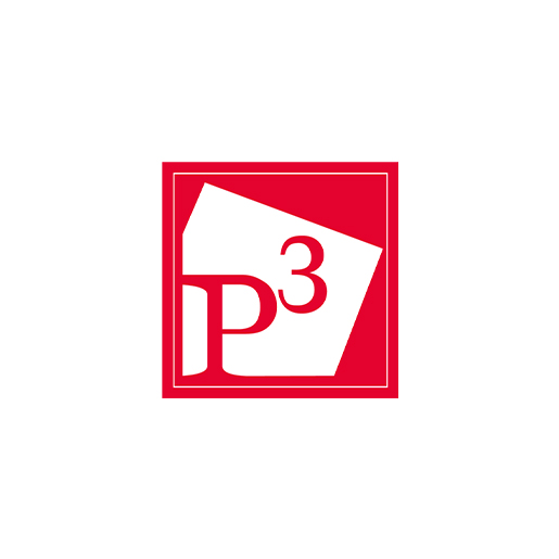 p3 GmbH
